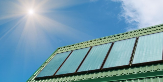 Must-know facts before converting to solar hot-water systems