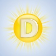 Should I take vitamin D or D3?