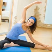 6 benefits of power yoga