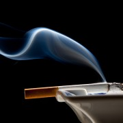 4 things you can do to purge the smell of smoke from clothes