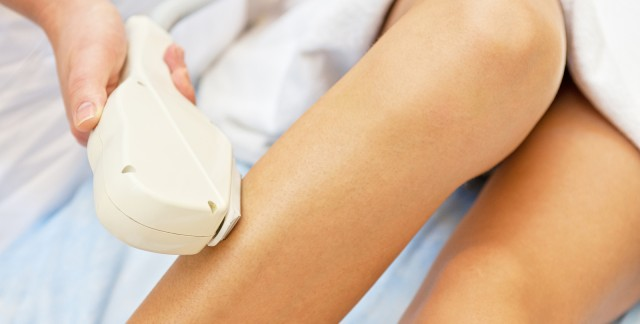 The truth about laser hair removal