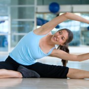 The truth about stretching