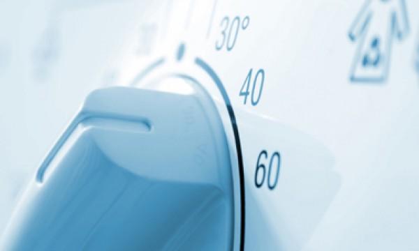 washing machine leaking during spin cycle