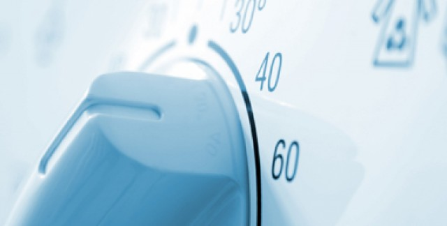 8 DIY fixes for a leaking washing machine