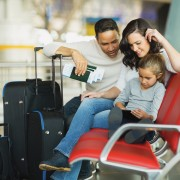 6 exciting travel games to keep your kids busy