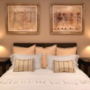 6 pointers to get quality rest during hotel stays