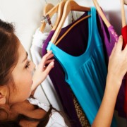 Resolve wardrobe malfunctions with these 5 fixes