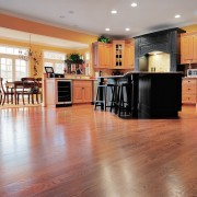 Easy Fixes for Wood Floor Issues