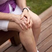 Understanding and treating rheumatoid arthritis