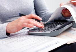 6 tax-filing tips for first-time taxpayers