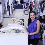 Everything you need to know about dry cleaning