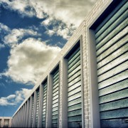 How to choose the right insurance for self-storage units