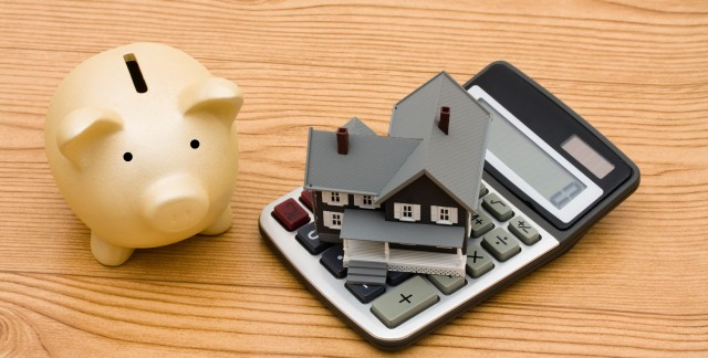 Choose the right plan with an Excel mortgage calculator