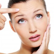 6 lifestyle changes to treat and prevent wrinkles