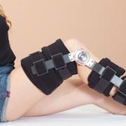 Easy ways to relieve arthritis pain