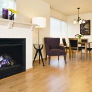 7 tips for shiny, beautiful floors