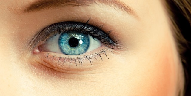 A guide to understanding laser eye surgery