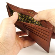 When can you sue for unpaid wages?