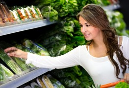 7 grocery shopping tips for anyone with diabetes