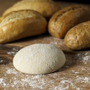 7 steps to bread machine success
