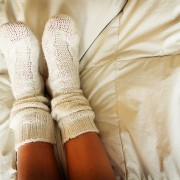 7 tips to maintain foot health at home