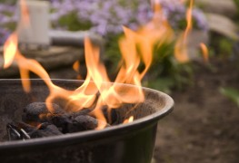 What to look for in a barbecue grill