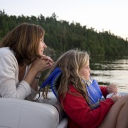 5 boating safety tips