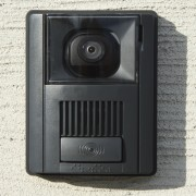 The benefits of installing a home intercom
