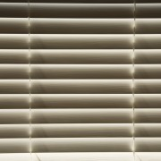 A handy guide to mounting blinds