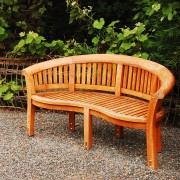 Caring for wooden furniture: 8 pointers
