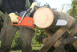 Simple tips for perfecting your sawing technique