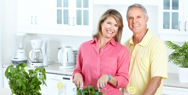 Health hints: cholesterol, kidney stones, shingles