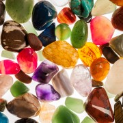 Choosing your birthstone
