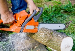 Choosing the right saws and cutting tools