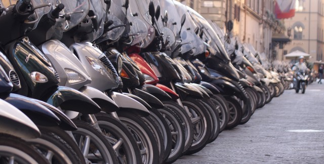 4 motorcycle negotiation tips for a better deal