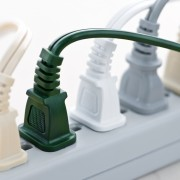 Ensuring a home adheres to electrical codes and regulations