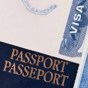 How to prepare your travel papers and leave with peace of mind