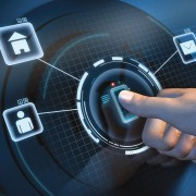 What's the big deal with biometric locks?