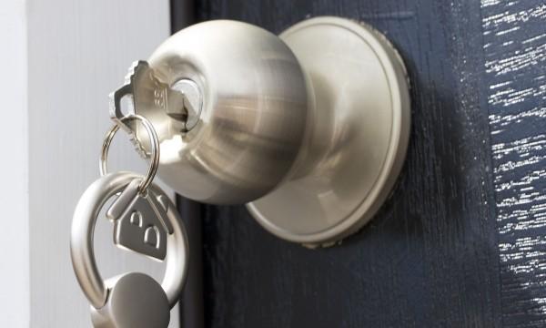 Easy Fixes for Door Lock Issues