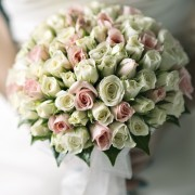 8 best flowers for wedding bouquets (and 3 to avoid)