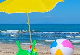 The best summer destinations for your next holiday