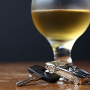 How a drunk driving charge impacts your car insurance rates