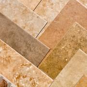Ways you can maintain tile, stone & brick floors
