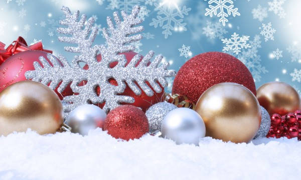 Easy storage tips for holiday decorations