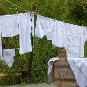 6 cool laundry tips you'll want to know