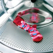 4 questions to ask when buying a washing machine