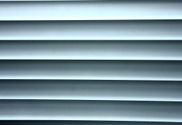 An easy guide to installing roller blinds