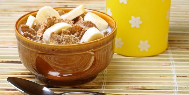 9 ways to make breakfast count