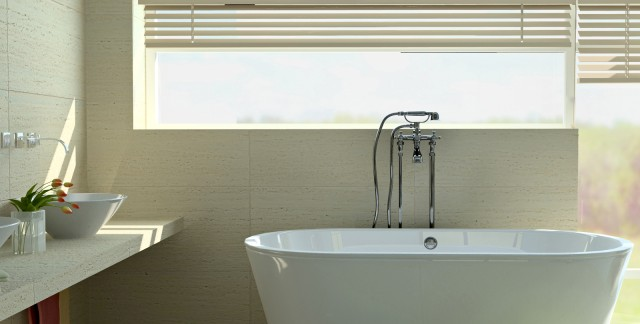 Should bathroom renovation include a bath or shower?