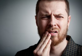 What to do when tooth pain is ruining your life